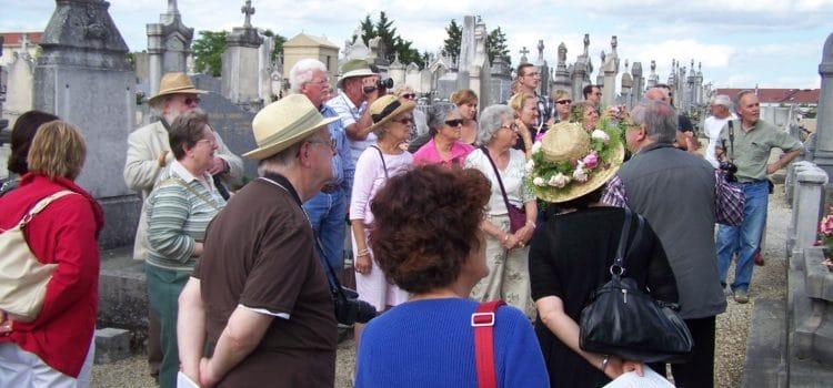 Les rosiéristes du monde à Vénissieux